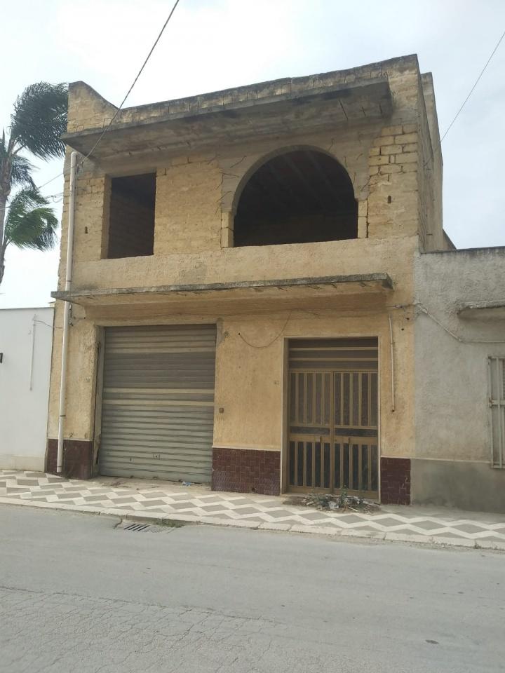 Stabile / Palazzo in vendita Rif. 8293837