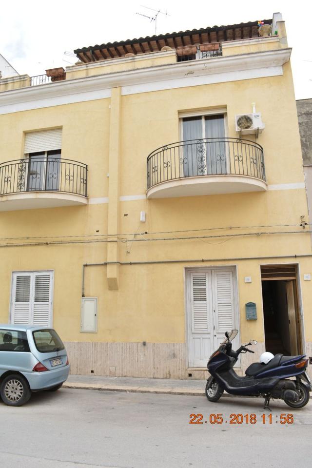 Stabile / Palazzo in vendita Rif. 8700375