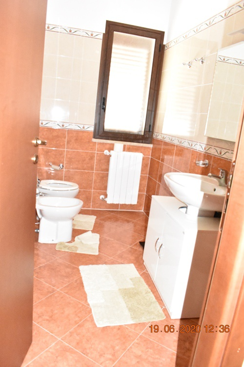 Appartamento MARSALA IV 0772