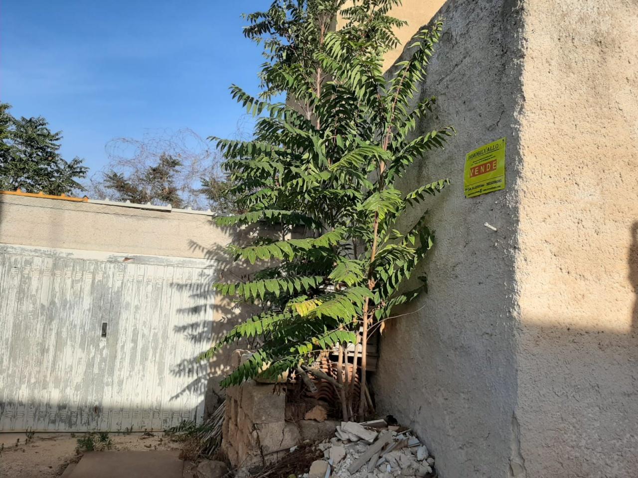 Area edificabile bilocale in vendita a Mazara del Vallo (TP)