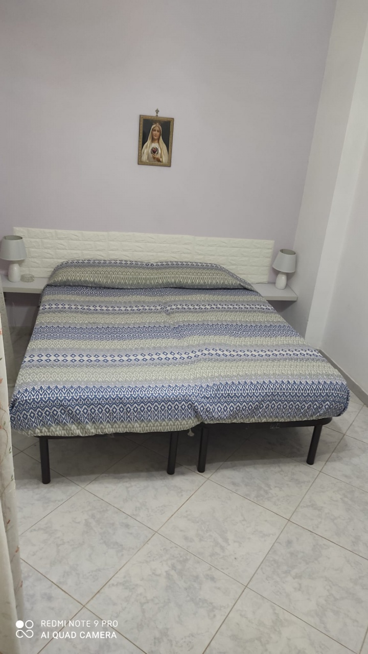 Casa Vacanze MAZARA DEL VALLO IV 0796