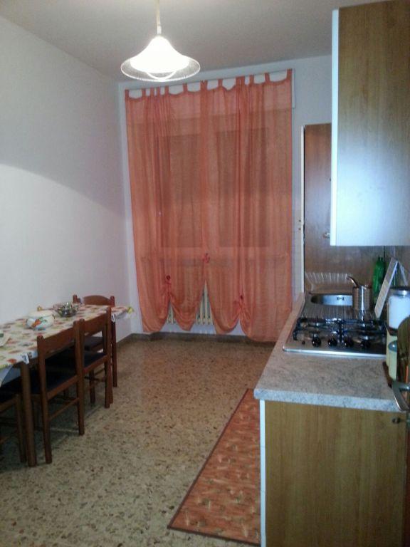 Bilocale Verdellino Via Iv Novembre 10