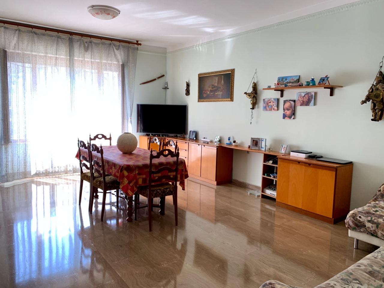 Casa Indipendente in ottime condizioni in vendita Rif. 11722932