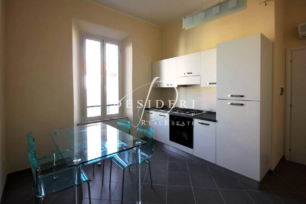 Appartamento, Via Tripoli, Vendita - Grosseto (GR)