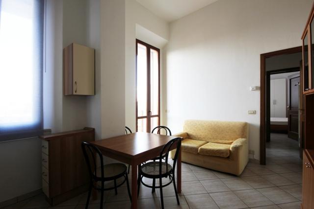 Appartamento, 50 Mq, Affitto - Grosseto (GR)
