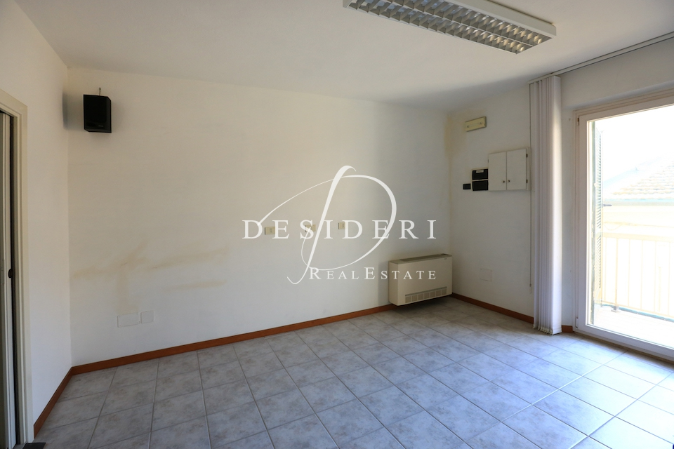 Appartamento, 65 Mq, Vendita - Grosseto (Grosseto)