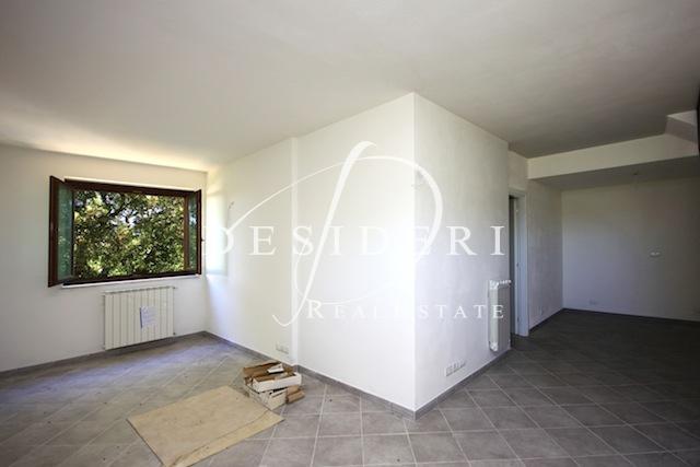 Appartamento, 100 Mq, Vendita - Grosseto (Grosseto)