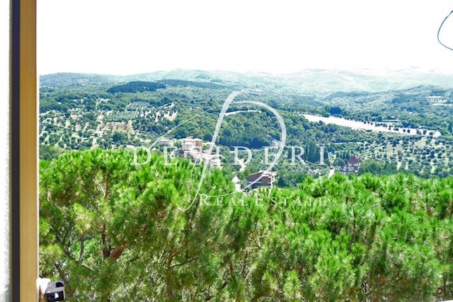 Appartamento in vendita a Seggiano, 4 locali, prezzo € 55.000   PortaleAgenzieImmobiliari.it