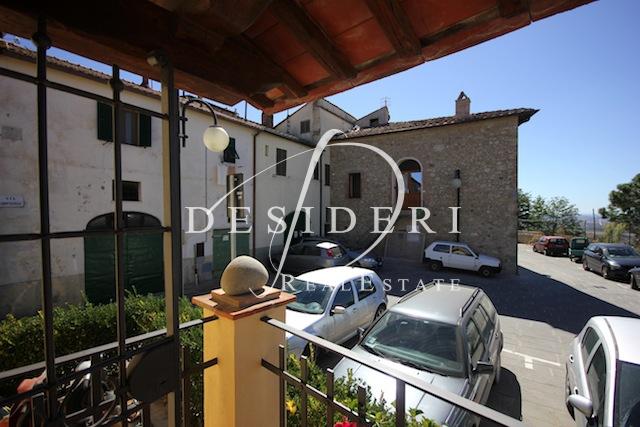 Villa in ottime condizioni in vendita Rif. 6381116