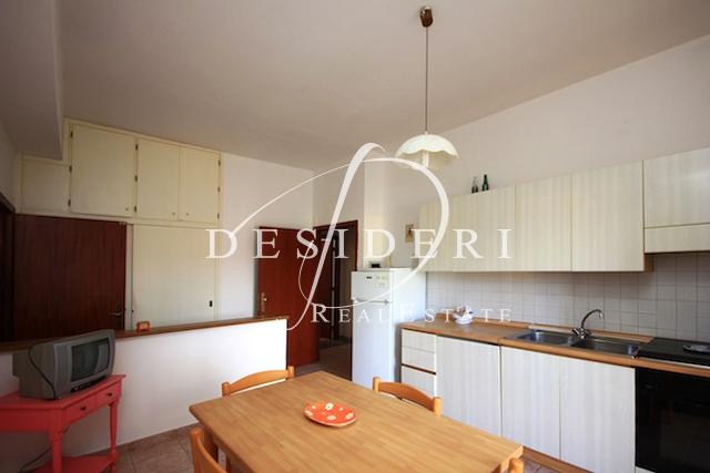 Appartamento in buone condizioni in vendita Rif. 6381124