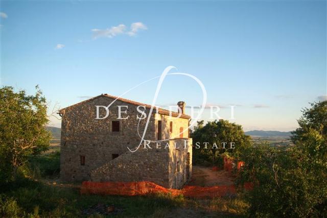 Rustico / Casale ristrutturato in vendita Rif. 6381139