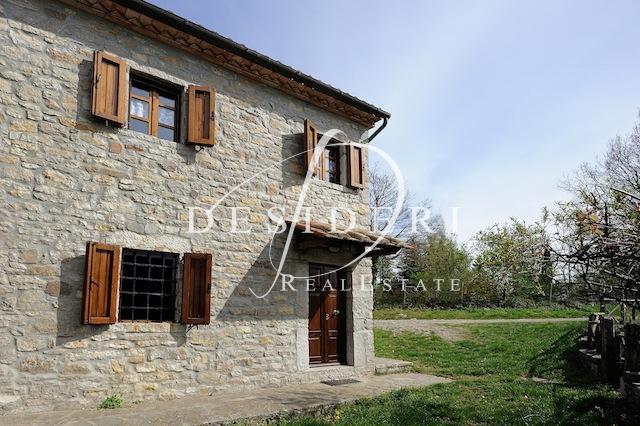 Rustico / Casale ristrutturato in vendita Rif. 6380952