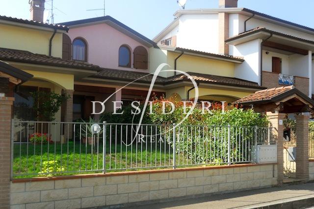 Appartamento, 240 Mq, Vendita - Piacenza (PC)