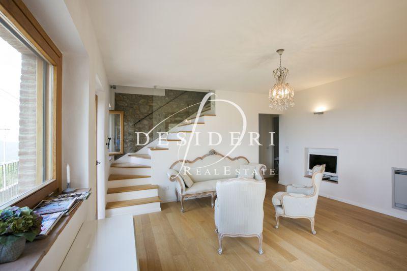 Rustico / Casale in ottime condizioni in vendita Rif. 6381012