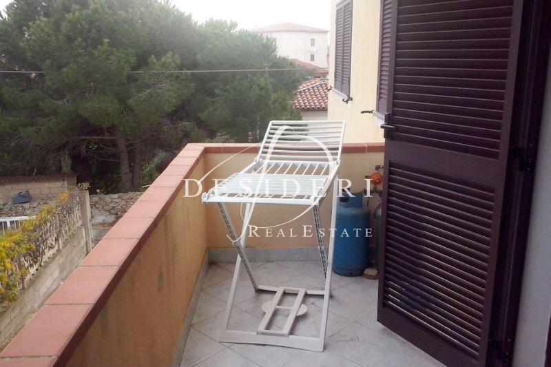 Bilocale La Maddalena  7