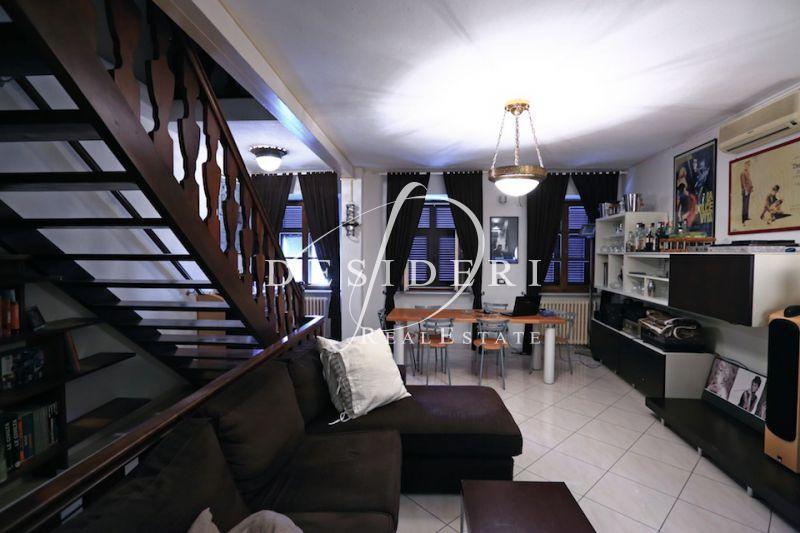 Casa Indipendente in buone condizioni in vendita Rif. 6381322