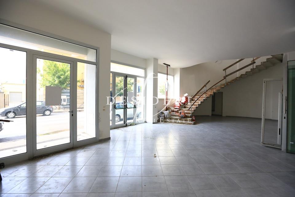 Ufficio in affitto Rif. 6381316