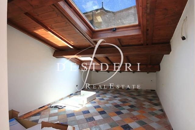 Appartamento, 30 Mq, Affitto - Grosseto (Grosseto)