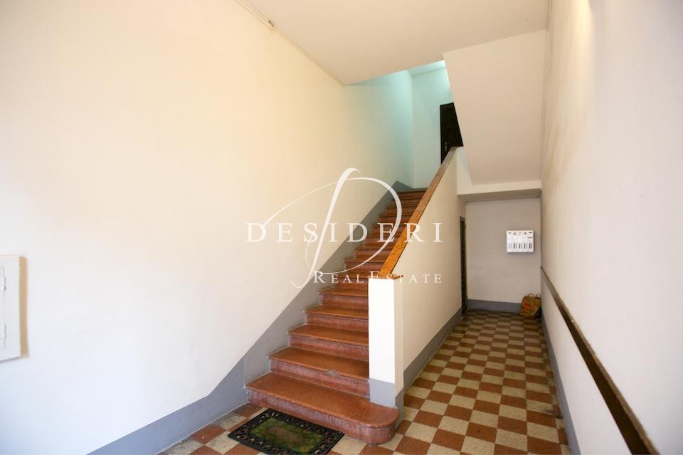 Ufficio in buone condizioni in affitto Rif. 6381334