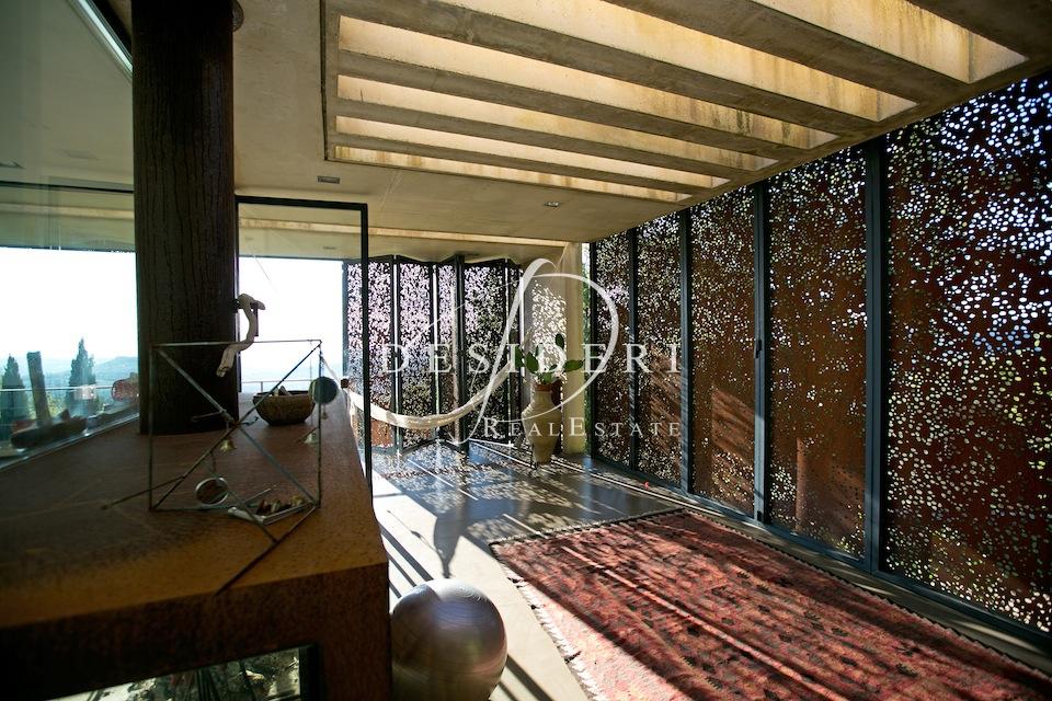Rustico / Casale in buone condizioni arredato in vendita