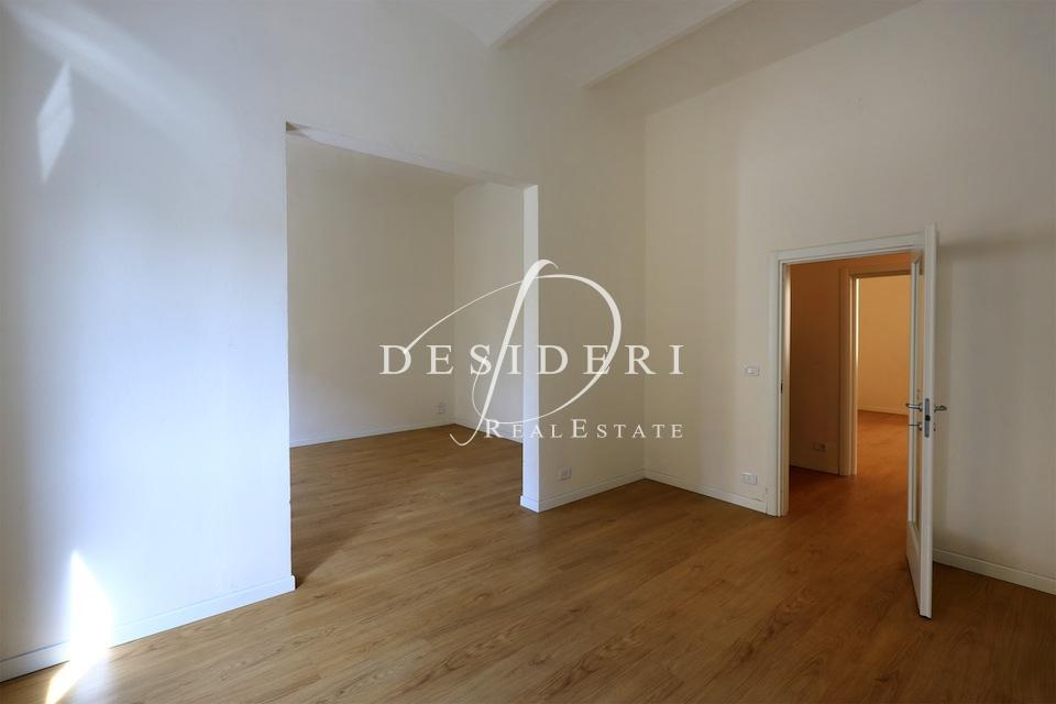 Appartamento, 115 Mq, Vendita - Grosseto (Grosseto)