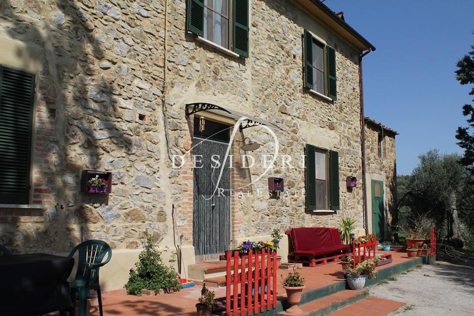 Rustico / Casale ristrutturato in vendita Rif. 6381364