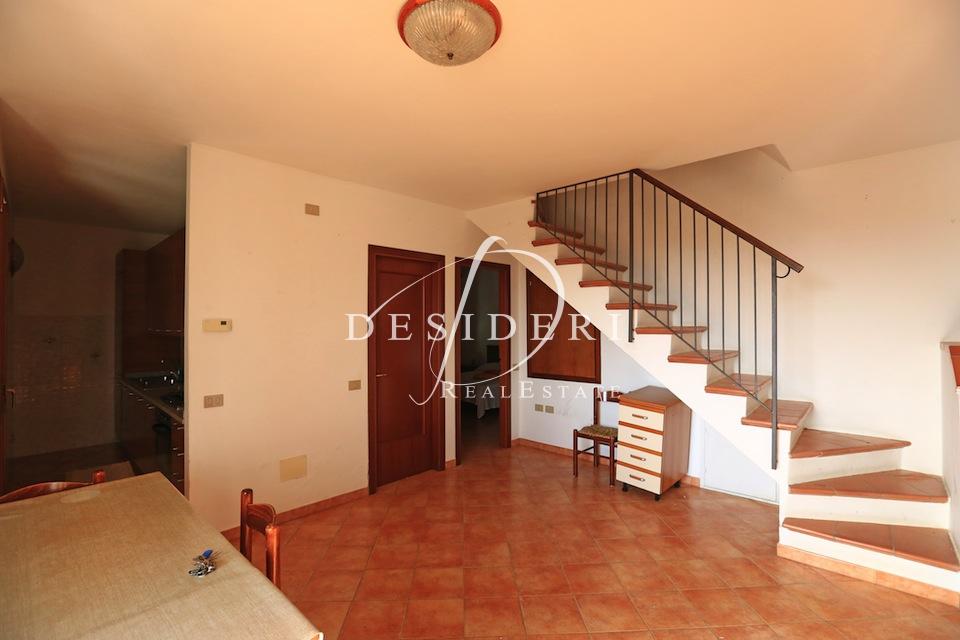 Appartamento, Via F.lli Matteini, Vendita - Grosseto (Grosseto)