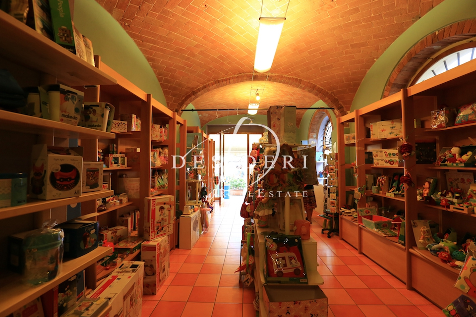 Bilocale Grosseto Piazza B. Mensini 6