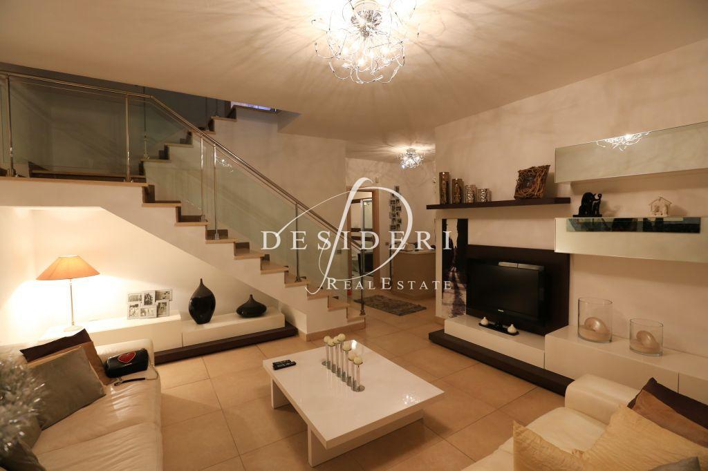 Casa Indipendente ristrutturato in vendita Rif. 6381306