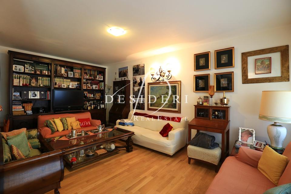 Casa Indipendente in ottime condizioni in vendita Rif. 6381164