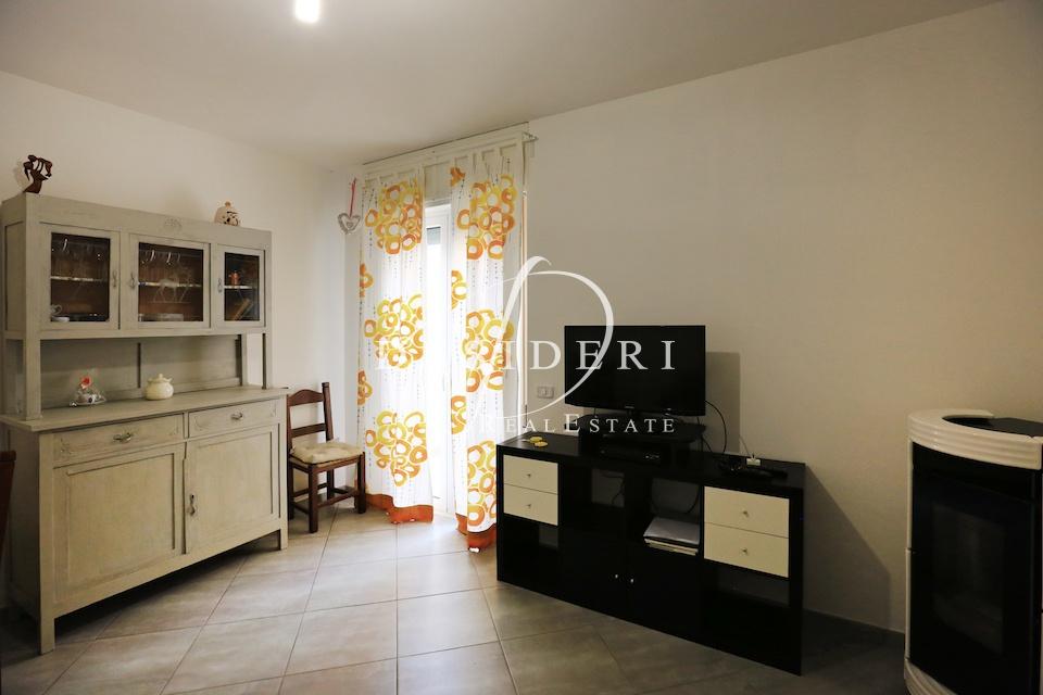 Appartamento, 90 Mq, Vendita - Grosseto (Grosseto)