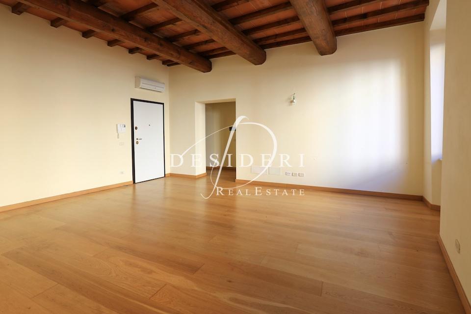 Ufficio in ottime condizioni in affitto Rif. 6381511