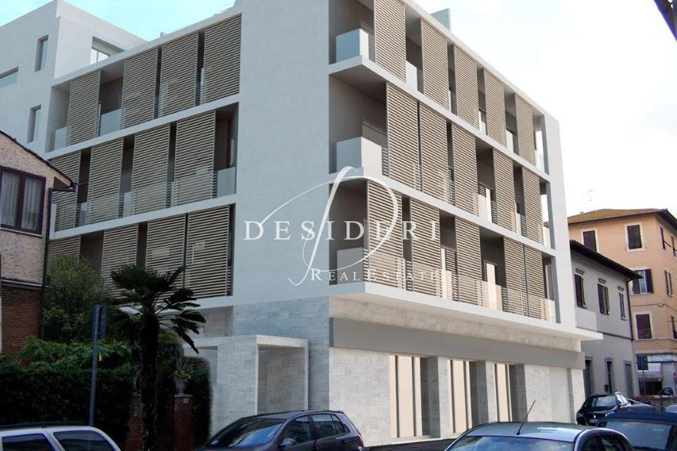 Ufficio in affitto Rif. 7066965