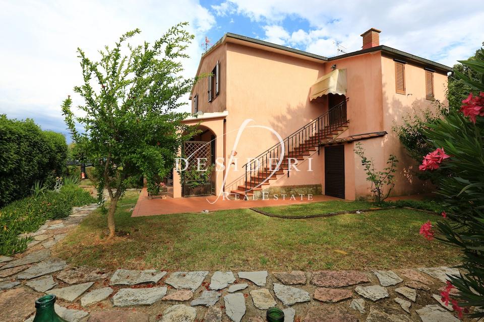 Rustico / Casale in ottime condizioni arredato in vendita Rif. 8333422