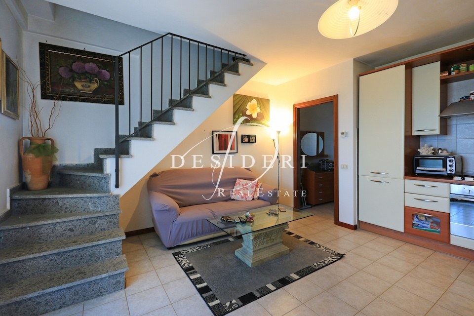 Appartamento, 62 Mq, Vendita - Grosseto (Grosseto)