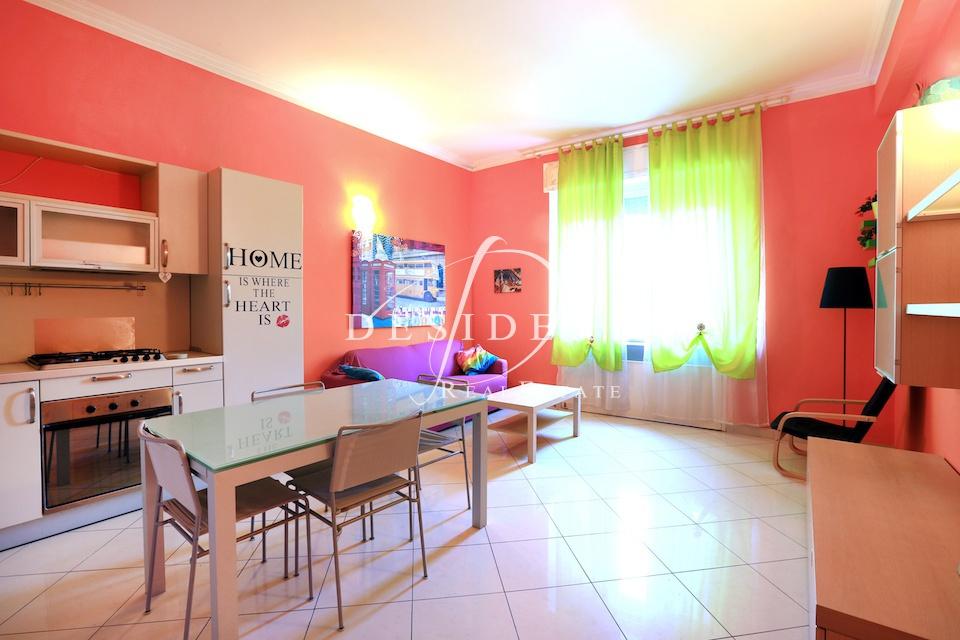 Appartamento a Grosseto (Grosseto) in Vendita