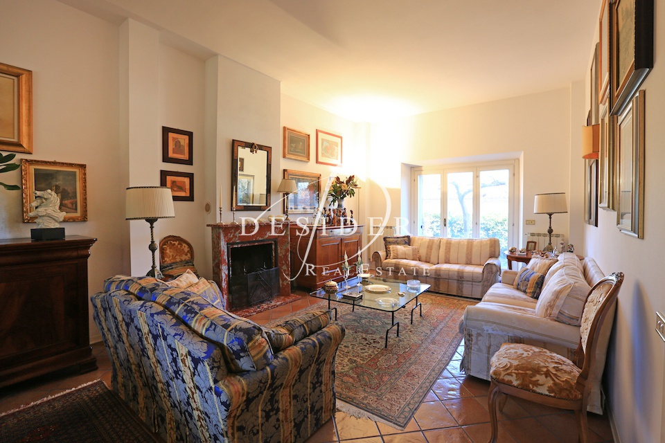 Villetta a schiera in ottime condizioni in vendita Rif. 9852394