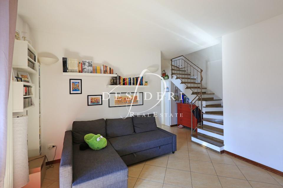 Appartamento, Via del Terminillo, Vendita - Grosseto (Grosseto)