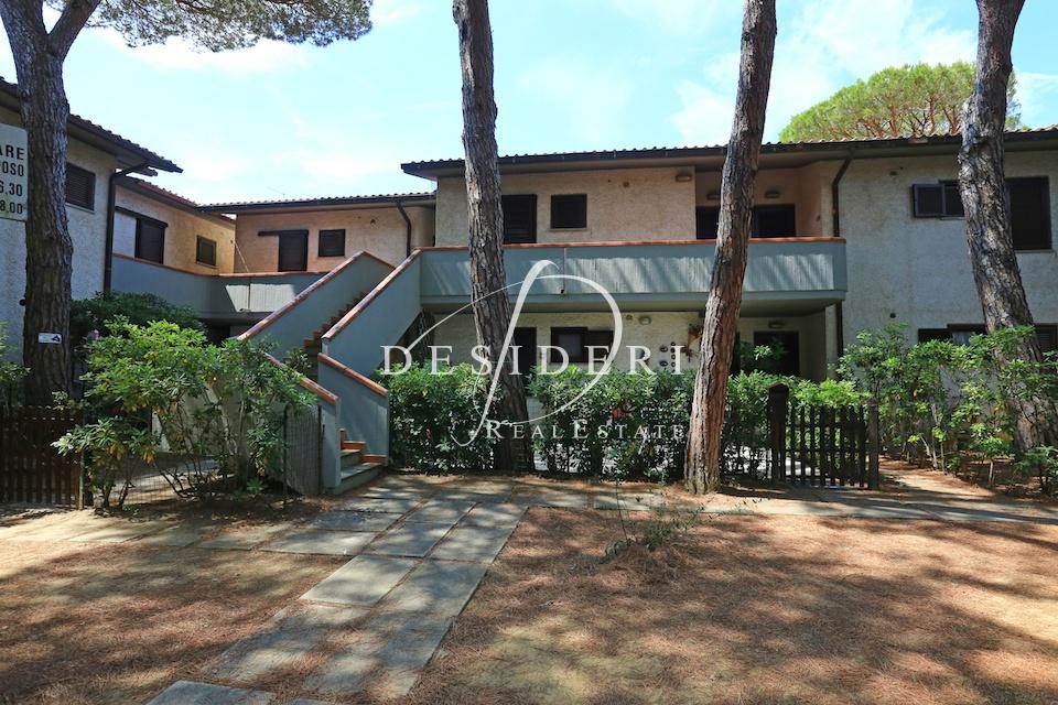 Appartamento, Via della Tinca, Vendita - Grosseto (Grosseto)