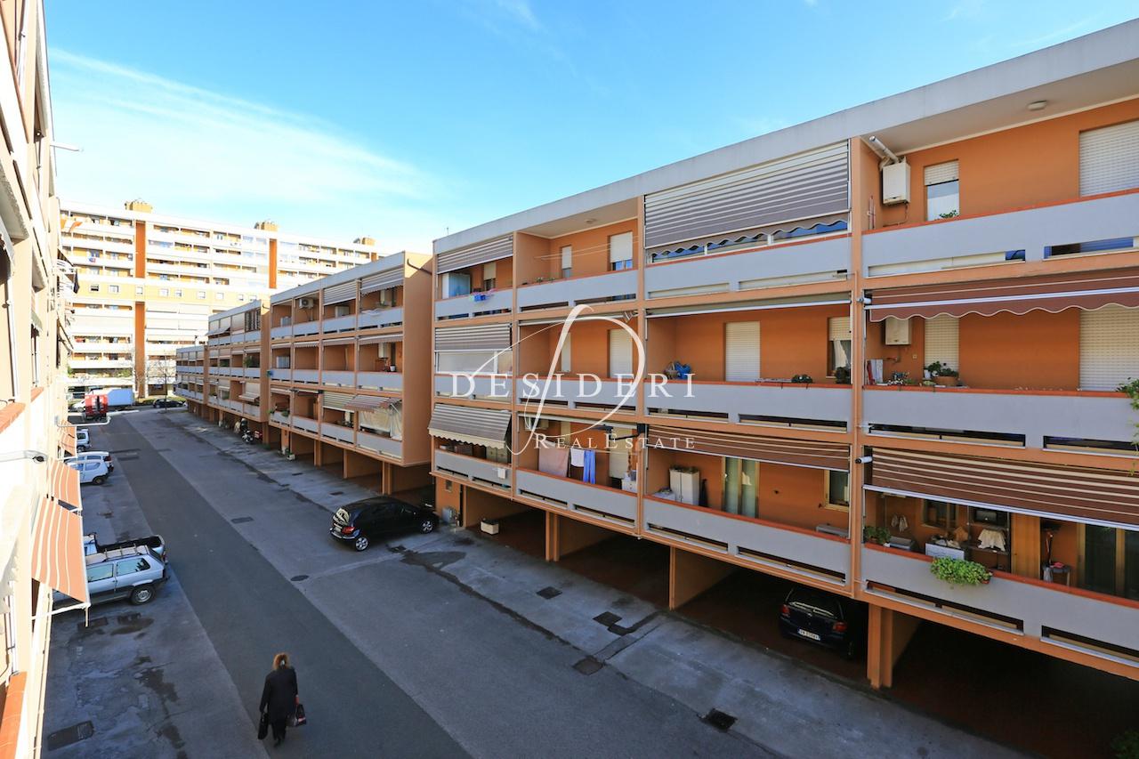 Appartamento, Via Jugoslavia, Vendita - Grosseto (GR)