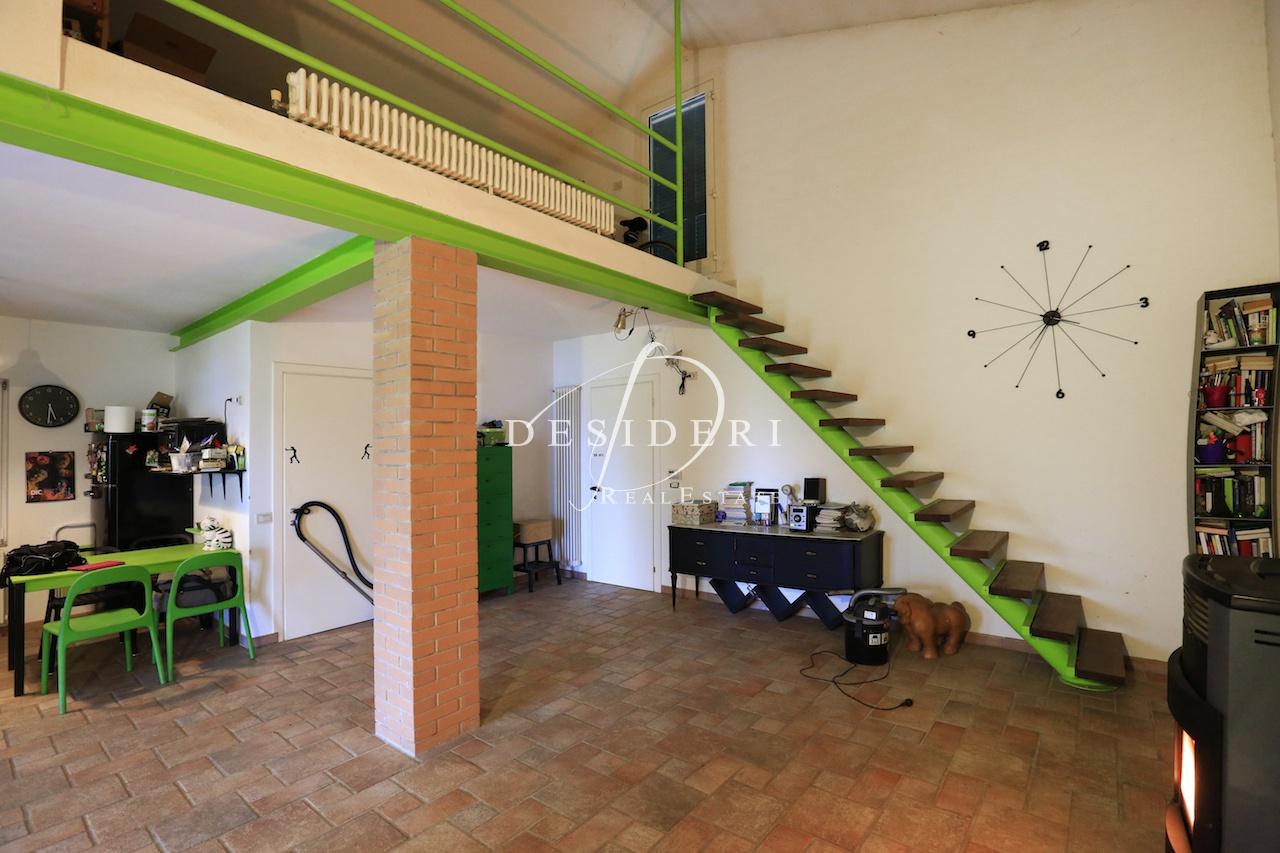 Villa - Casa, Strada del Sorbino, Vendita - Grosseto (GR)
