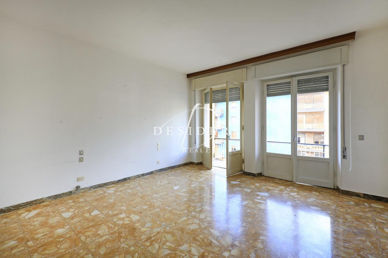 Attico / Mansarda in vendita a Grosseto, 7 locali, prezzo € 250.000 | PortaleAgenzieImmobiliari.it