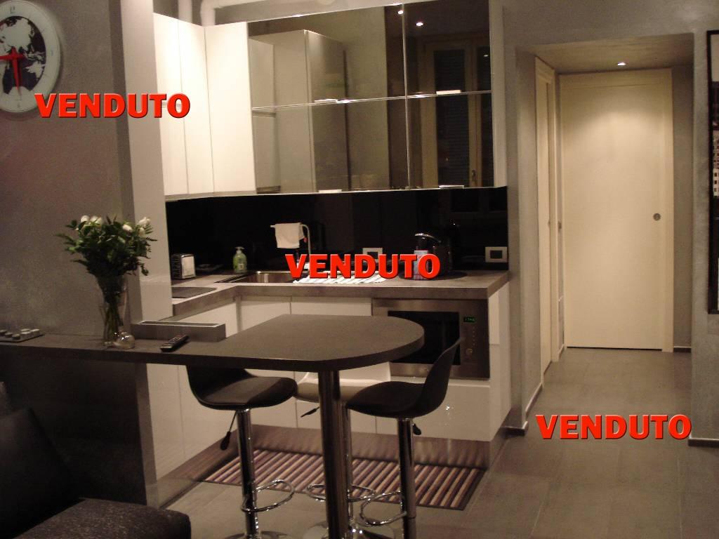 Appartamento arredato in vendita Rif. 11690357