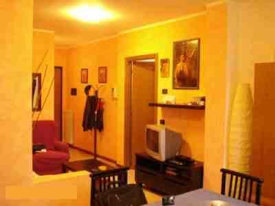 Appartamento in vendita a Landriano, 2 locali, prezzo € 139.000 | CambioCasa.it