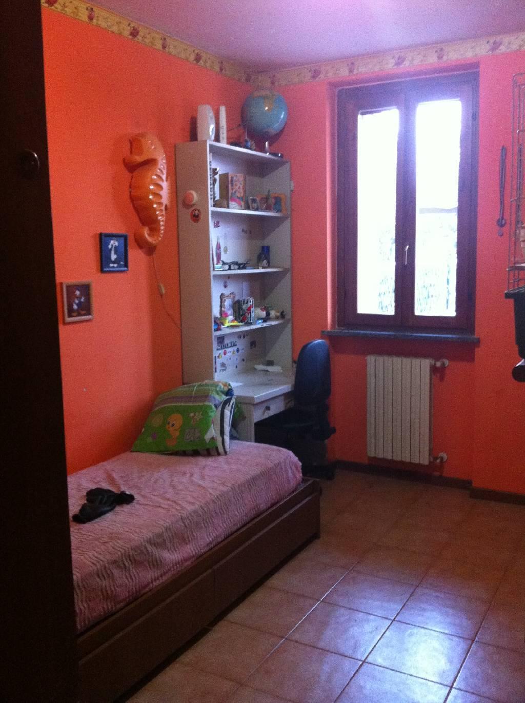 Foto - Appartamento In Vendita Torrevecchia Pia