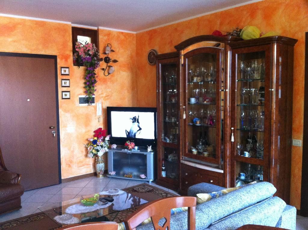 Appartamento in vendita Rif. 4773012