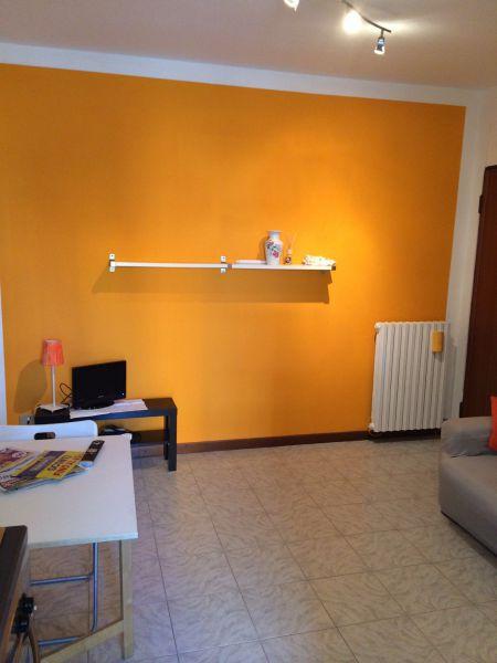 Appartamento da ristrutturare in vendita Rif. 9493937