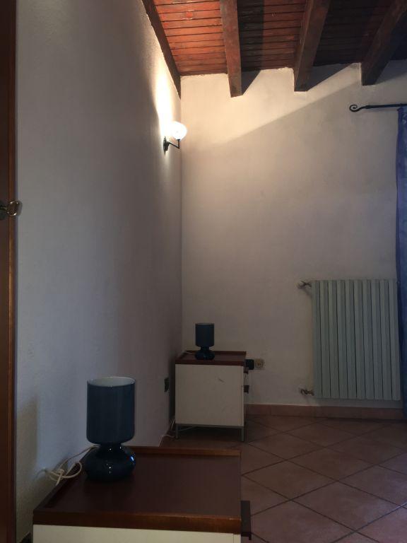 Bilocale Vidigulfo Via Della Torre 13