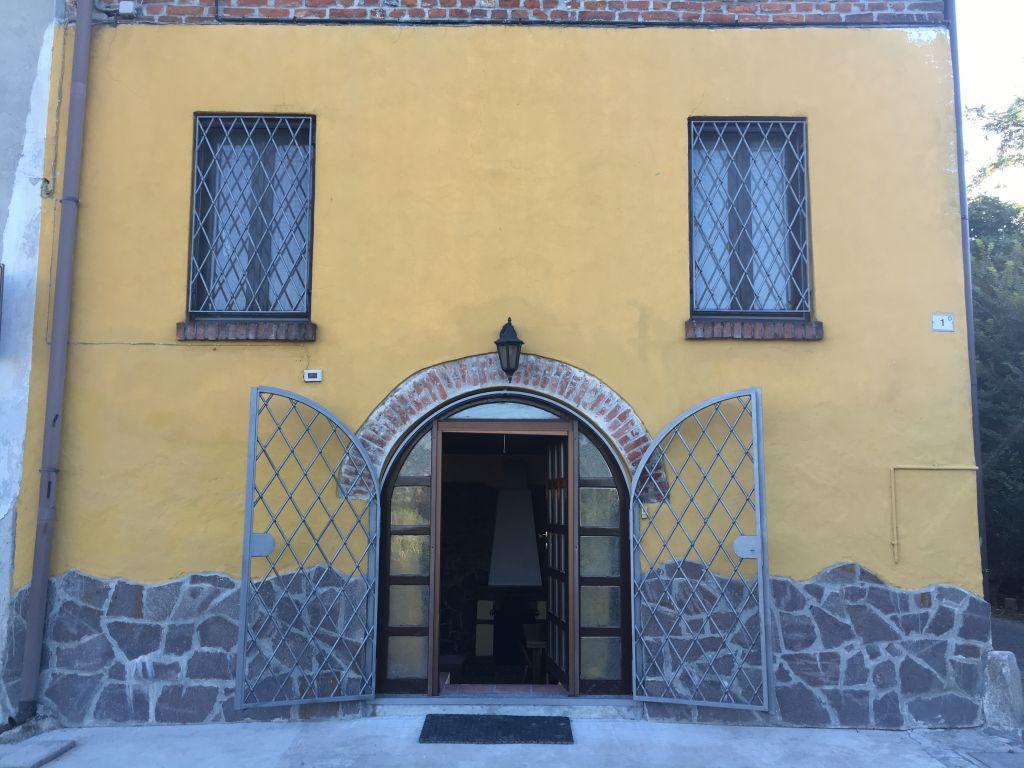 Bilocale Vidigulfo Via Della Torre 3