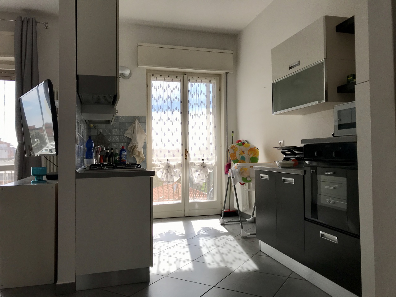 Appartamento, mosè, 0, Vendita - Opera